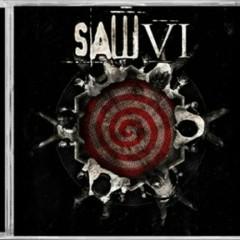 Saw VI (2009) OST (Part 1)