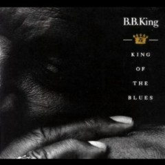 King Of The Blues (CD8)