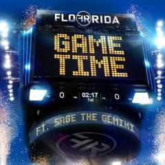 Game Time (Single)