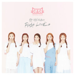 First Love - CLC