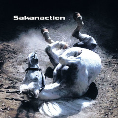 Tabun, Kaze. - Sakanaction