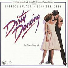 Dirty Dancing OST (Pt.1)