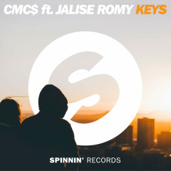 Keys (Single)