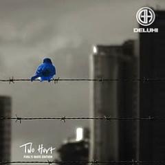 Two Hurt (Single)