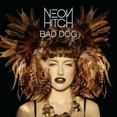 Bad Dog-EP