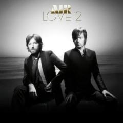 Love 2 - Air