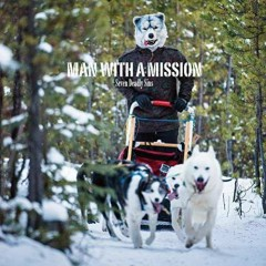 Seven Deadly Sins - MAN WITH A MISSION