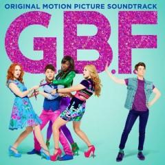 G.B.F. OST