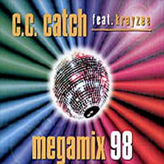 Megamix '98 (Singles)