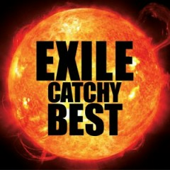 Exile Cachy Best