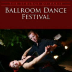 Ballroom Dance Festival (CD1)
