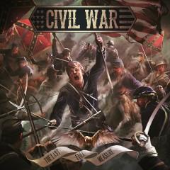 The Last Full Measure - Civil War
