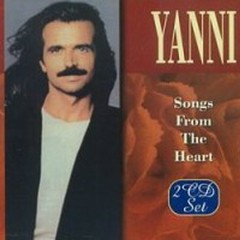 Songs From The Heart (CD2)