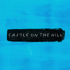 Castle On The Hill (Acoustic) (Single)