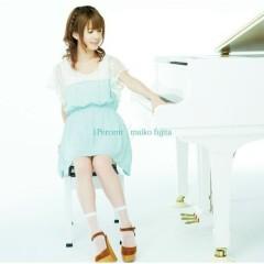 1% - Fujita Maiko