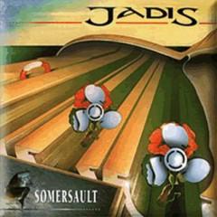 Somersault - Jadis