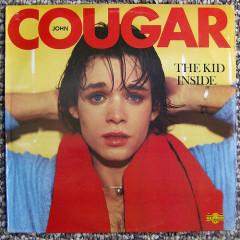 The Kid Inside (Release until 1983)