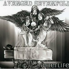 Afterlife (Single) - Avenged Sevenfold