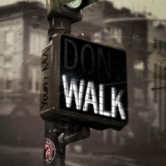 Walk (Single)