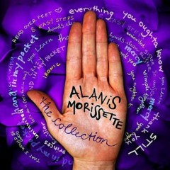 The Collection(CD2) - Alanis Morissette