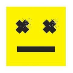 Smile (U.S Ver)