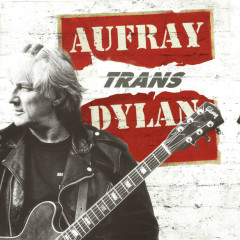 Aufray Trans Dylan (CD2)