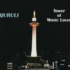 Best Of Quruli CD1