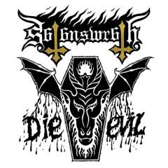 Die Evil