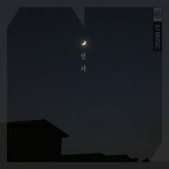 AJ Music #05 (Single)