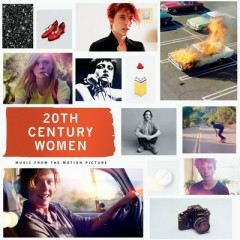 20th Century Women - VA