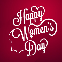 Songs For Women's Day