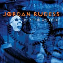 Rhythm Of Time