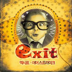 Ear Strike - Exit