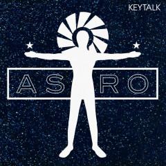 ASTRO - KEYTALK