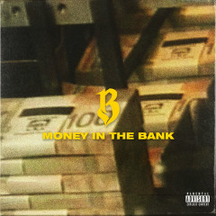 Money In The Bank (Single)
