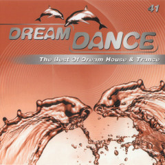 Dream Dance Vol 41 (CD 1)