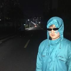 Sulli (Single) - Homeboy