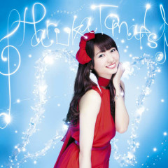 Cinderella Symphony - Tomatsu Haruka