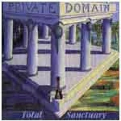 Total Sanctuary - Private Domain