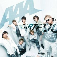 Heartful - AAA