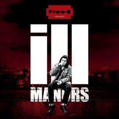 ill Manors (CD2)