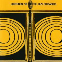 Lighthouse '68 [Bonus Tracks]