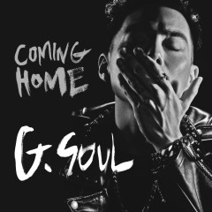 You (Acoustic Ver.) - G.Soul
