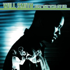 Just The Two Of Us - EP - Will Smith