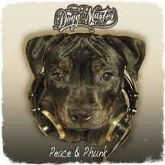 Peace & Phunk - Dogg Master