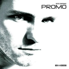 Never Compromise (CD1) - Promo