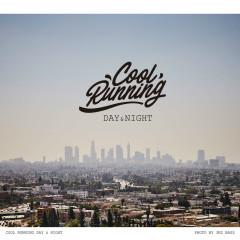 Day & Night (Single)
