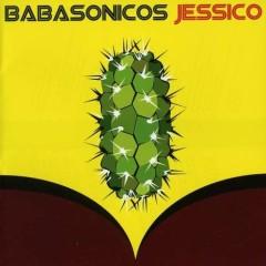 Jessico (CD1)