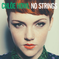 No Strings - EP - Chlöe Howl