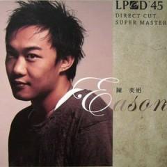 LPCD 45 (Disc 2)